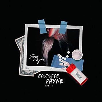 Eastside Payne, Vol. 1