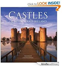 Best castles of britain and ireland Reviews