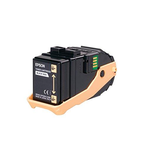 Toner Epson Aculaser M2000 Marca Epson