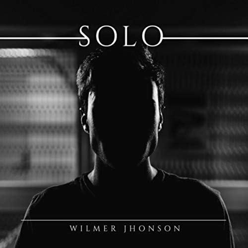 Wilmer Jhonson