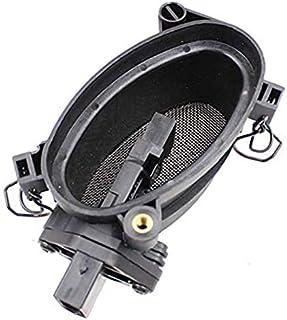 Sensor medidor de flujo de aire 0280217003 90510153 836565 Flujo de Masa de Aire Fit sensor MAF for CHEVROLET Fit for HOLDEN for Opel Fit de Vauxhall Fit for ASTRA F Fit for FRONTERA A 1,8 2,0 2,2 I