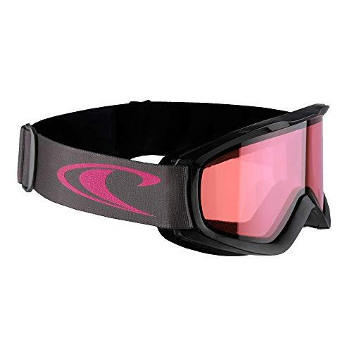 O'Neill Snow Goggles Kids | Moss | Ski & Snowboard Brille | Hochwertige Qualität