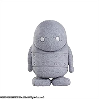 Square Enix Nier Automata Machine Lifeform Mini Plush