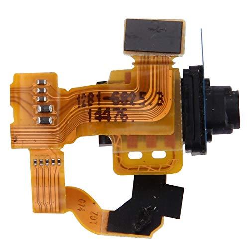 ACCESORIOS Piezas DE Repuesto para CELULARES Toma de Auriculares XTS para Sony Xperia Z3 Compact/Mini