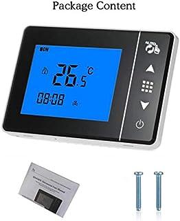 Appearanice HY01WW-1 Smart Thermostat Wifi Digital Water Heater Temperature Controller