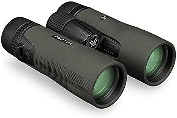 Vortex DB-214 8x42 Roof/Dach Prism Binocular