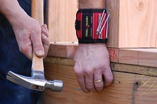 عروض MagnoGrip 311-090 Wristband Magnetic