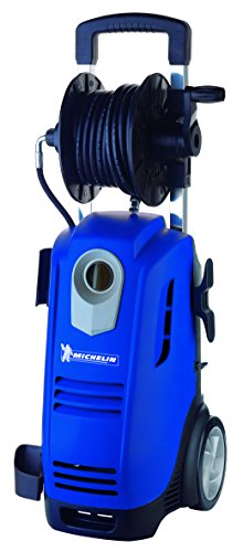 Michelin HI-MPX150L - Hidrolavadora Domestica