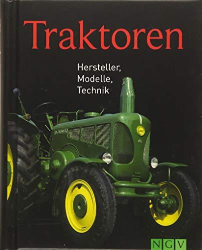 otto modelle mini traktoren
