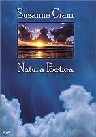 Natura Poetica [DVD] [Import]
