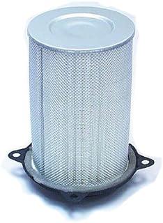 HiFlo HFA3503 Austausch Luftfilter