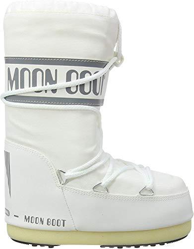 Moon-boot 140044, sneeuwlaarzen volwassenen 45-47 EU
