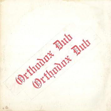 Orthodox Dub