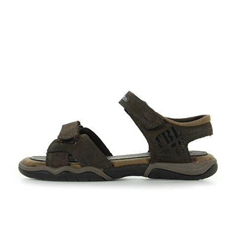 Timberland Active Casual Sandal_Oak Bluffs Leather