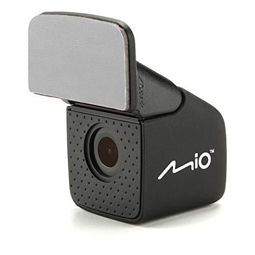 Mio Mivue A30 hinten Kamera