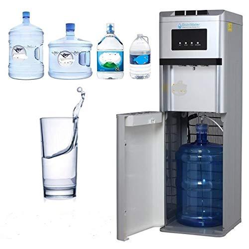 Distributeur d'eau fraîche ou...