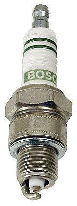 Bosch - 1 x Super Zündkerze W7BC