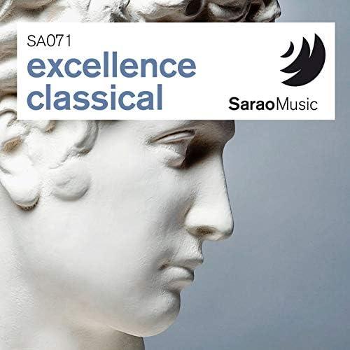 SaraoMusic