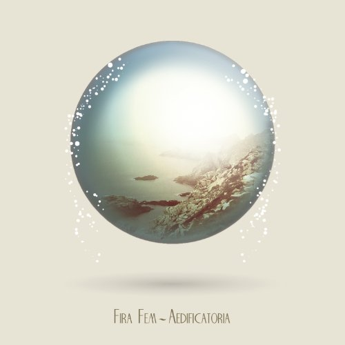 Fira Fem - Aedificatoria