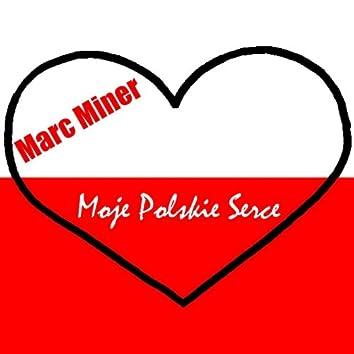 Moje Polskie Serce