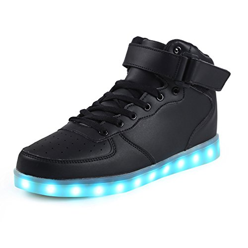 Best mens light up sneakers