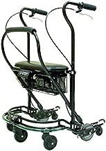 U-Step Walking Stabilizer - Walker - Standard 5-foot 1 to 6-foot 1 by In-Step Mobility