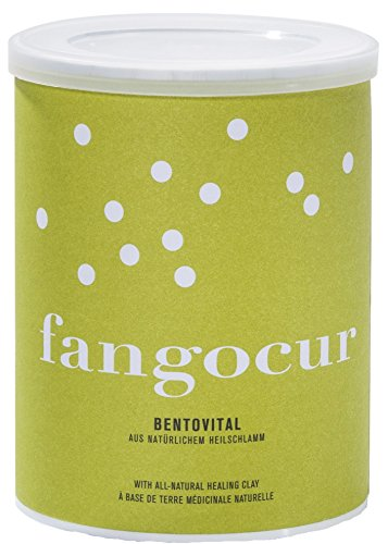 fangocur Bentovital, 1er Pack (1 x 300 ml)