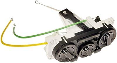Dorman 599-216 HVAC Control Module for Select Nissan Models