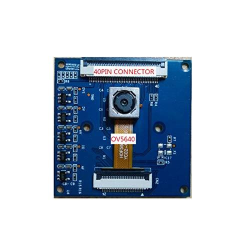 Sinovoip Banana Pi Kameramodul für BPI-M3 (OV5640)