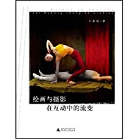 Evolvement of Painting and Photography in the Interaction (Chinese Edition)