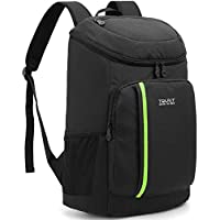 Tourit 30 Cans Lightweight Insulated Backpack