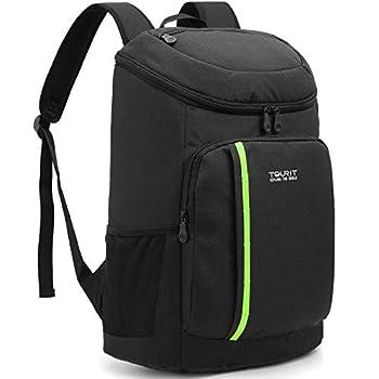 insulated backpacks