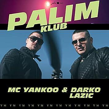 Palim Klub
