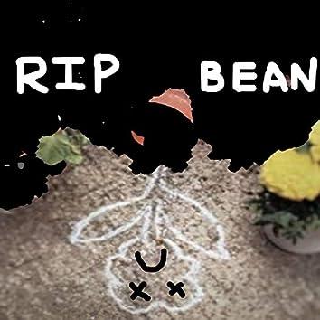 RIP Bean (feat. Bradrick Tumbleweed & Bobby Basswood)