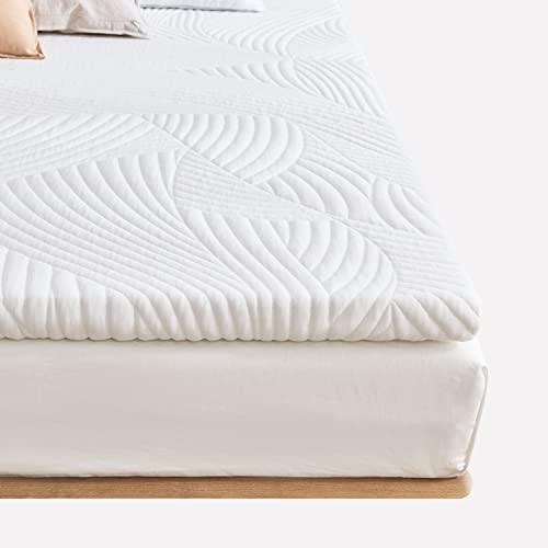 Sweetnight -   Matratzentopper