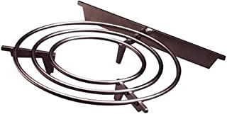 Best coleman fire pit ring Reviews
