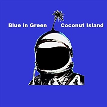 Coconut Island (First)