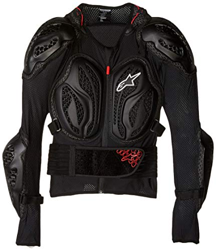 Alpinestars Bionic Action S18