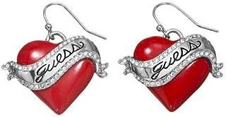 Earrings For Women by Guess - UBE81111
