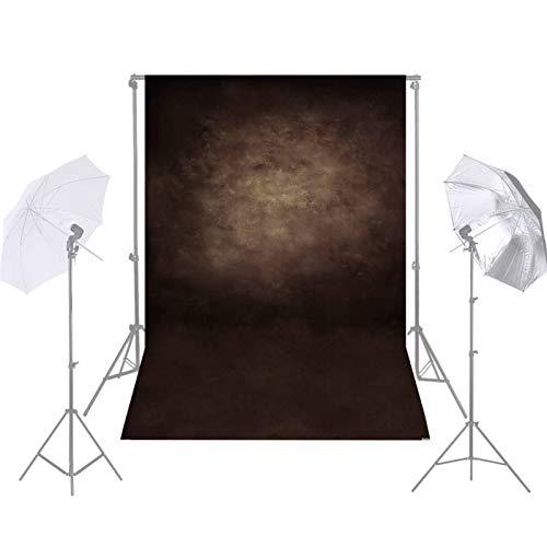 Fondo de fotografía de 1,5 x 2,1 m, fondo de fotografía retro abstracto, fondo impreso digital, accesorios para estudio de fotos y vídeos en vivo, decoración para fiestas