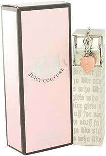 Juicy Couture - Eau de Parfum for Women, 30ml
