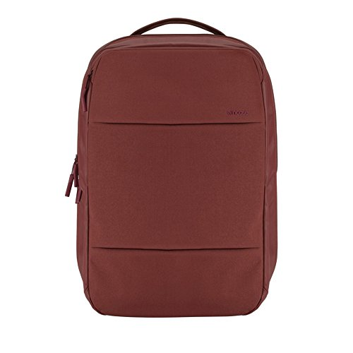 Incase City Commuter 15 Inch Backpack – Laptop Bags (Backpack Case, 38.1...