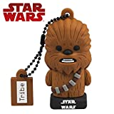 USB stick 32 GB Chewbacca - Original Star Wars Flash Drive 2.0, Tribe FD030720