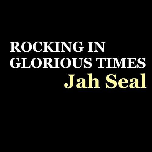 Jah Seal