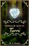 Historia de amor en Tierré.
