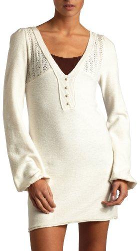 Roxy Juniors Street Chic Sweater Jurk