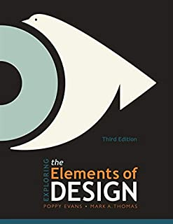 Best learning web design 3rd edition Reviews