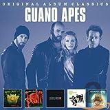 Original Album Classics von Guano Apes