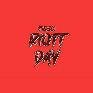 Riott Day