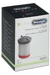 DeLonghi HEPA.510 Filtro para aspiradoras modelo XLC 6550